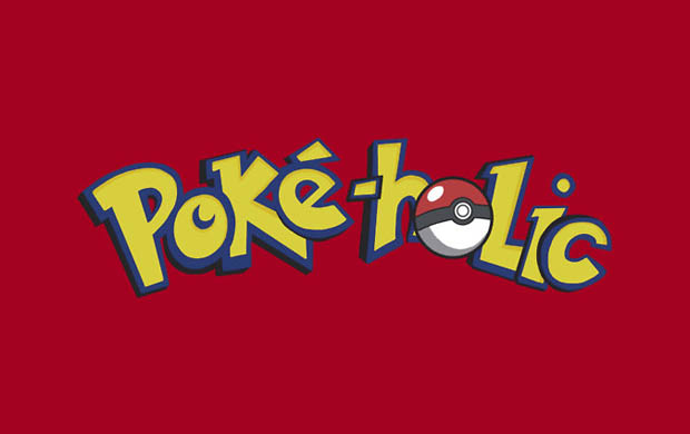 40 Pokemon T-Shirts: Gotta Wear 'Em All!