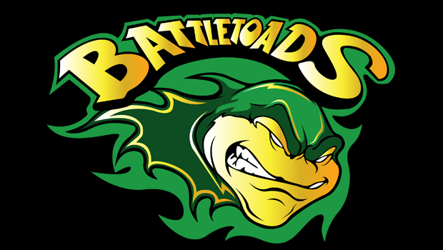 battletoads t-shirt